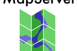 Beginning MapServer: Open Source GIS Development by Bill Kropla