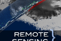 Remote Sensing and Geographical Information Systems – M. Anji Reddy
