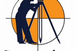 Topographical Survey and Geotechnical Investigation