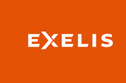 Exelis ENVI Analytics Now Available on DigitalGlobe's Geospatial Big Data Platform