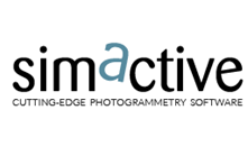 SimActive Enables Processing in the Cloud