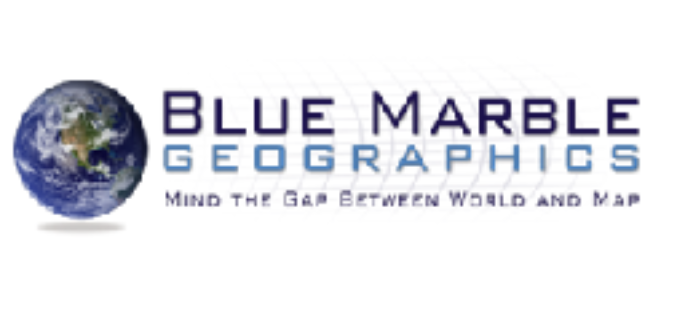 Blue Marble Releases Global Energy Mapper v15.1 Featuring New Site Pad Tool Functionality