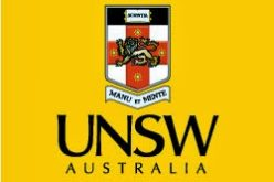 Workshop on  Satellite Remote Sensing and Applications at UNSW, Australia
