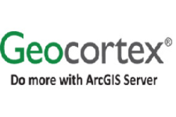 Introducing Geocortex Essentials 4.0