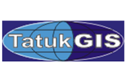 TatukGIS Releases 64 Bit Version of Free GIS Viewer