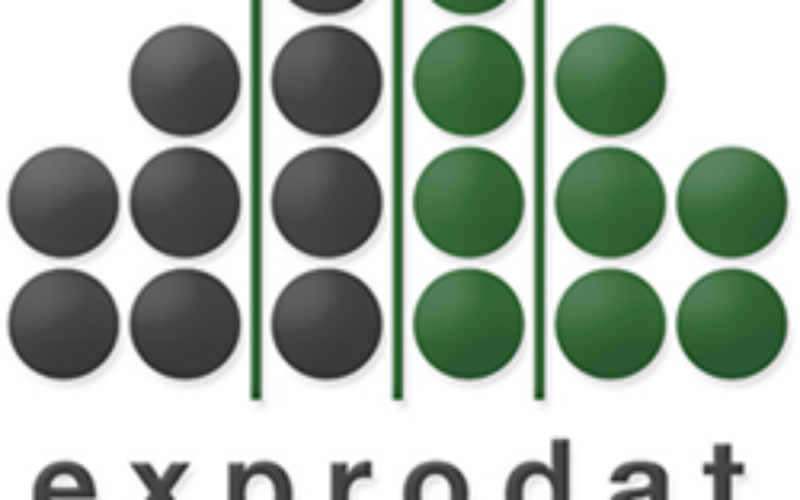 Exprodat's Petroleum ArcGIS Training Comes to Calgary