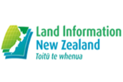 Cadastre 2034 – New Zealand's New Cadastral Strategy