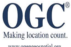 Paul Scarponcini Receives OGC's Gardels Award