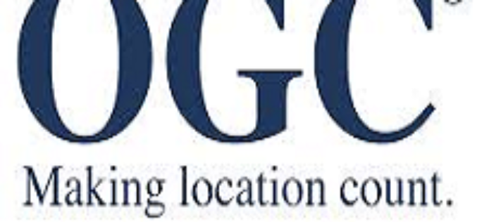 OGC Announces Disasters Interoperability Concept Development Study