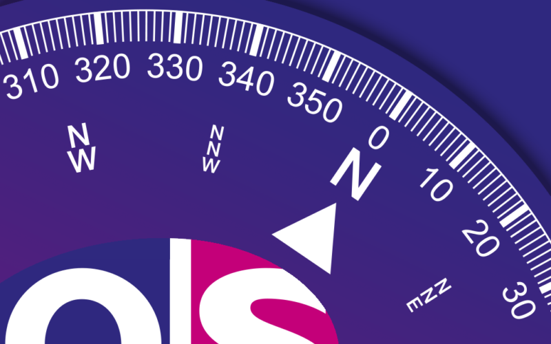 Know Where You Are with Ordnance Survey's New OS Locate App
