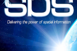 Spatial Business Systems Announces SpatialBiz Plug-in for FME 2014