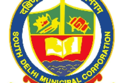 South Delhi Municipal Corporation to Use Geo-spatial Technologies for Waste Management