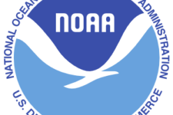 NOAA and NASA Launch Coastal Vulnerability Innovation Challenge