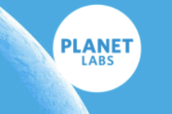 A Fleet of 100 Remote Sensing Satellites-Planet Labs