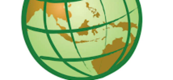 SuperGIS Server Builds Decision Supporting GIS for National Development