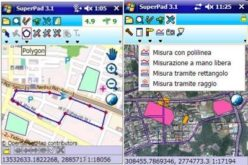 Plaza GPS, Indonesia, Selects SuperPad to Enhance Mobile GIS Provision