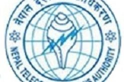 Nepal Telecommunications Authority to Use GIS to Map Infrastructure