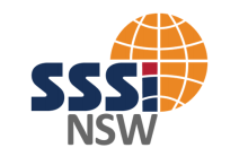Remote Sensing and Earth Observation Fields Webinar – NSW