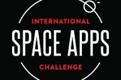 The International Space Apps Challenge