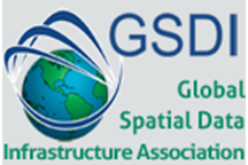 NOAA webinar: Introduction to Geospatial Metadata – Tools for ISO Metadata
