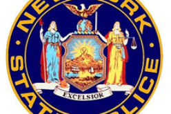 PR: New York State Police Implement GeoComm Mapping in New Call Center