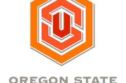 PhD position in Remote Sensing at Oregon State University