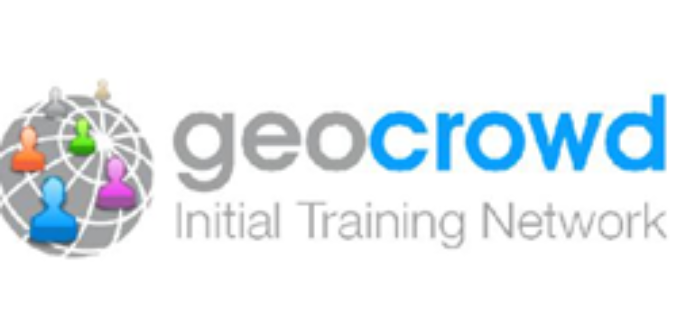 GEOCROWD Summer School – Creating a Geospatial Knowledge World