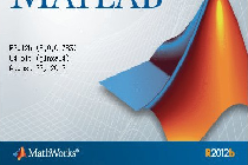 Webinar: Introduction to MATLAB