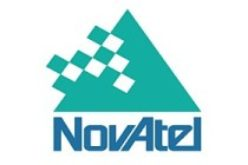 PR: NovAtel® Launches the OEM617D™