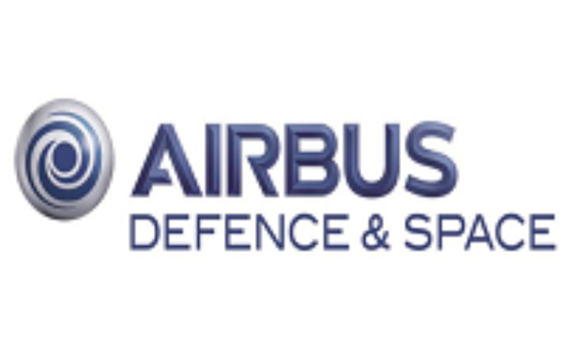 Airbus Defense and Space unveils first ever multi-satellite Direct Receiving Station for client GeoNorth