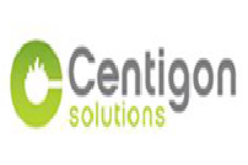 Centigon Solutions releases CMaps Analytics Designer for embedded Location Analytics