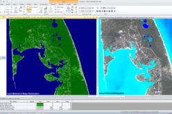 Hexagon Geospatial Enhances ERDAS IMAGINE 2014