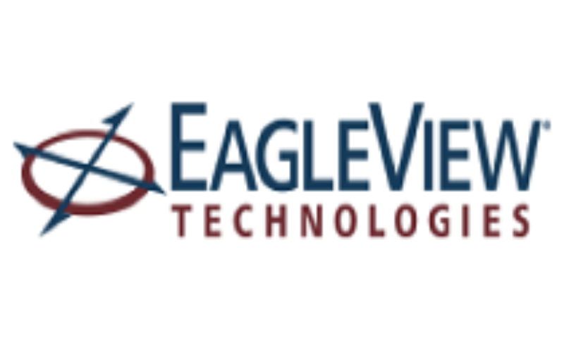 EagleView Technologies Announces Pictometry® CONNECTMobile™