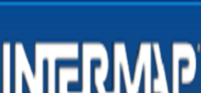 Intermap's GeoPro Server™ Software Application Introduced into the Geospatial Market