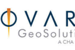 Novara GeoSolutions: The Future of Coler & Colantonio, Inc.