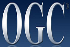 OGC Seeks Public Comment on Web Services Security Candidate Standard