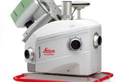 Leica Geosystems Releases Pegasus:Two, the Next Generation Mobile Mapping Solution Enabling New Measurement Possibilities