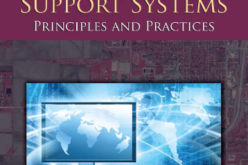 Spatial Decision Support Systems Principles and Practices