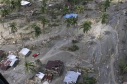 Philippines Government to do 3D Mapping in Disaster Mitigation