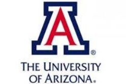 University of Arizona Short Course on Ore Deposits Mapping