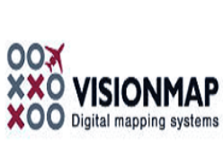 VisionMap Releases LightSpeed Version 3.7