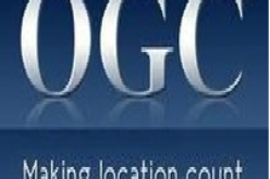 OGC Adopts IndoorGML Standard for Encoding Indoor Navigation Data