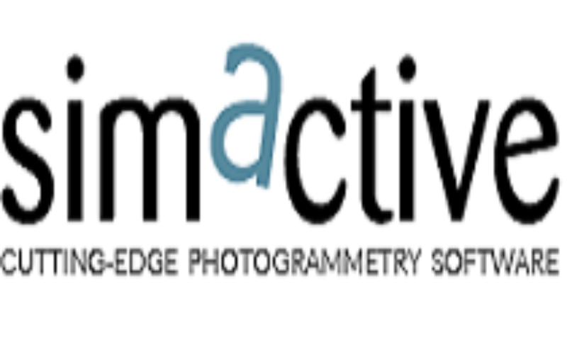 SimActive Launches Version 6.0 with Revolutionary Photogrammetric Workflow