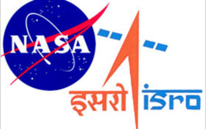 ISRO and USGS Signed MoU for Cooperation in Exchange on Remote Sensing Data