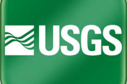Upcoming Changes to USGS ESPA Processing and Output options of Surface Reflectance Climate Data