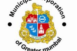 BMC Plans to do Utility Mapping to Curb Road Digging