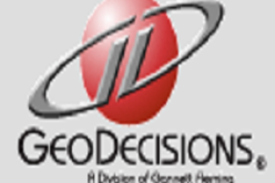 GeoDecisions Recognized with Oracle Spatial and Graph Excellence Award