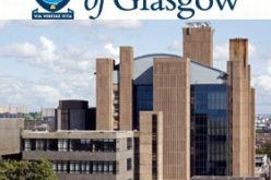 University of Glasgow Offering MSc/PgCert/PgDip Course in Geospatial and Mapping Sciences