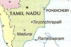 Tamil Nadu Integrates GIS Mapping to Check on School Dropouts