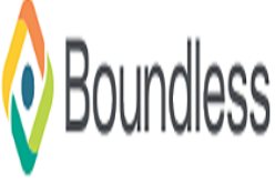 Boundless Introduces New QGIS Support Packages at FOSS4G
